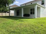 1919 Meadow Crest Drive - Photo 31
