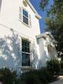 1919 Meadow Crest Drive - Photo 34