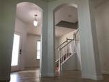 1919 Meadow Crest Drive - Photo 5