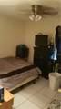 4401 Prairie Court - Photo 3