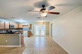906 Donnelly Street - Photo 10
