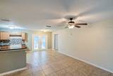 906 Donnelly Street - Photo 11