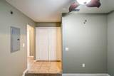 906 Donnelly Street - Photo 13