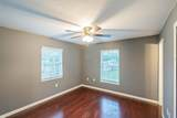 906 Donnelly Street - Photo 14