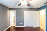 906 Donnelly Street - Photo 15