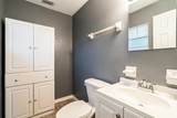 906 Donnelly Street - Photo 16