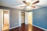906 Donnelly Street - Photo 17