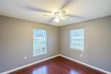 906 Donnelly Street - Photo 18