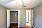 906 Donnelly Street - Photo 19