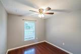 906 Donnelly Street - Photo 20