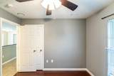906 Donnelly Street - Photo 21