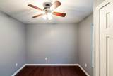 906 Donnelly Street - Photo 22