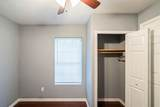 906 Donnelly Street - Photo 23