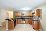 906 Donnelly Street - Photo 4