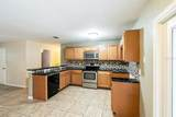 906 Donnelly Street - Photo 9