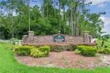 3151 Bright Lake Circle - Photo 1
