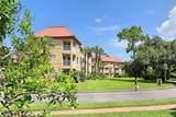 6324 Parc Corniche Drive - Photo 1