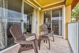 6324 Parc Corniche Drive - Photo 11