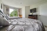 6324 Parc Corniche Drive - Photo 13