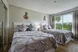 6324 Parc Corniche Drive - Photo 14