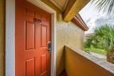 6324 Parc Corniche Drive - Photo 2