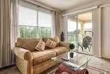6324 Parc Corniche Drive - Photo 4