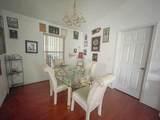 3224 Fieldcrest Terrace - Photo 10