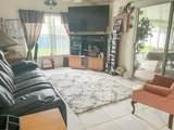3224 Fieldcrest Terrace - Photo 2