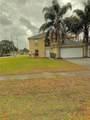 997 Windbrook Drive - Photo 2