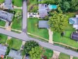 240 Orange Terrace Drive - Photo 39