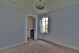 1811 Laurelton Hall Lane - Photo 24