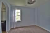 1811 Laurelton Hall Lane - Photo 25