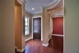 1811 Laurelton Hall Lane - Photo 33