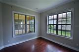 1811 Laurelton Hall Lane - Photo 34
