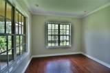 1811 Laurelton Hall Lane - Photo 35