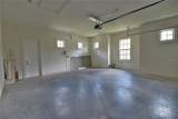 1811 Laurelton Hall Lane - Photo 37
