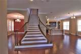 1811 Laurelton Hall Lane - Photo 7