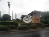 5205 Trapani Cove - Photo 2