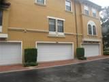 5205 Trapani Cove - Photo 3