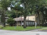 1644 Concord Street - Photo 33