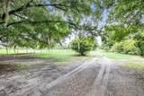 12300 Old Grade Road - Photo 4