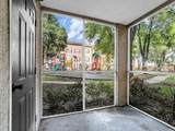 7606 Pissarro Drive - Photo 17