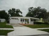 932 Carlson Drive - Photo 1