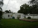 932 Carlson Drive - Photo 2