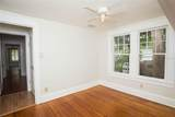 135 Young Place - Photo 17