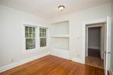 135 Young Place - Photo 23