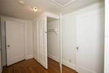 135 Young Place - Photo 24