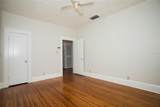 135 Young Place - Photo 27