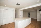 135 Young Place - Photo 40