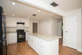 135 Young Place - Photo 41